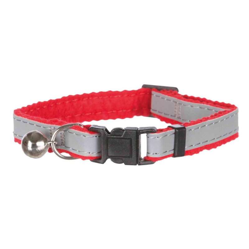 Trixie Collar reflective