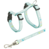 Trixie Nylon harness for kittens