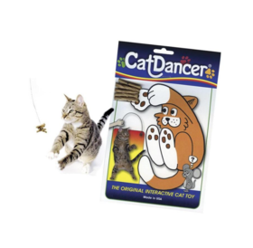CatDancerProducts Cat Dancer