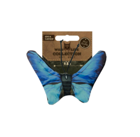 Wild Life Collection Wild Life Collection Butterfly (Vlinder)
