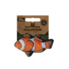 Wild Life Collection Wild Life Collection Clown Fish