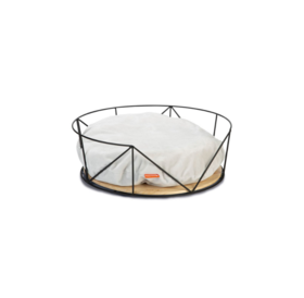 Beeztees Beeztees cat bed kipu