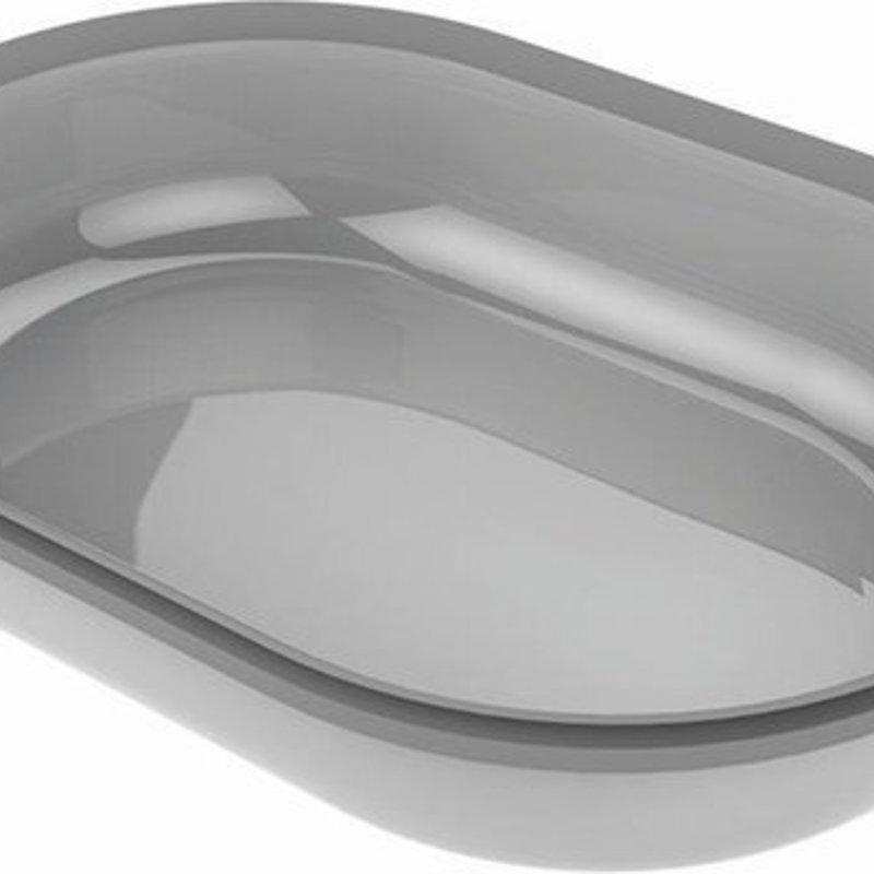 Sure Petcare Feeder bowl
