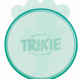 Trixie Lid for tins