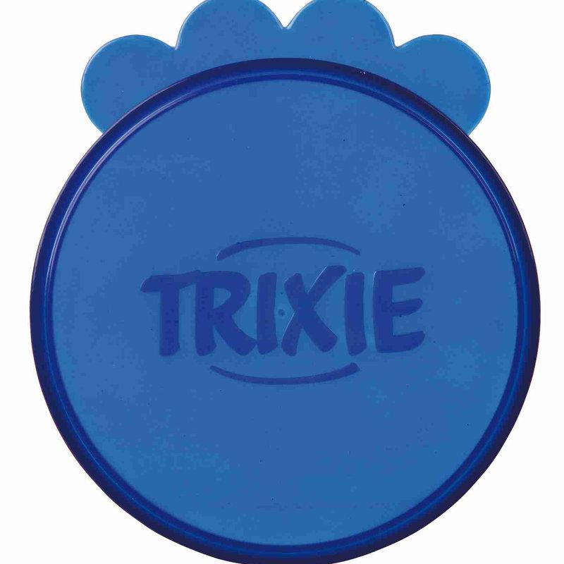Trixie Afsluitdeksels