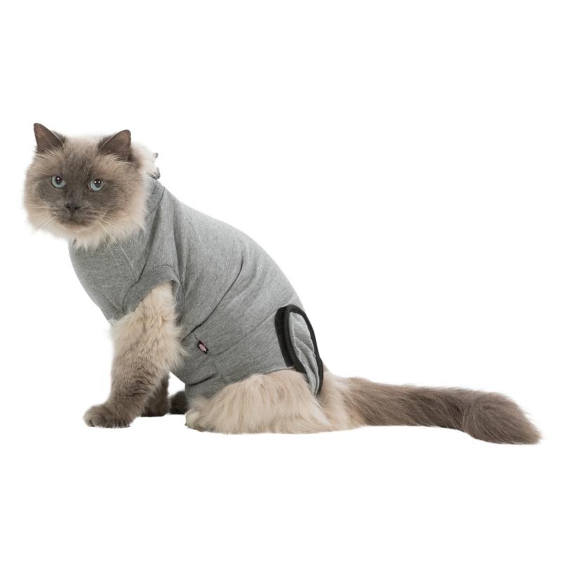 trixie Medical Pet Shirt