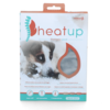 Heat Up Therapy Pad