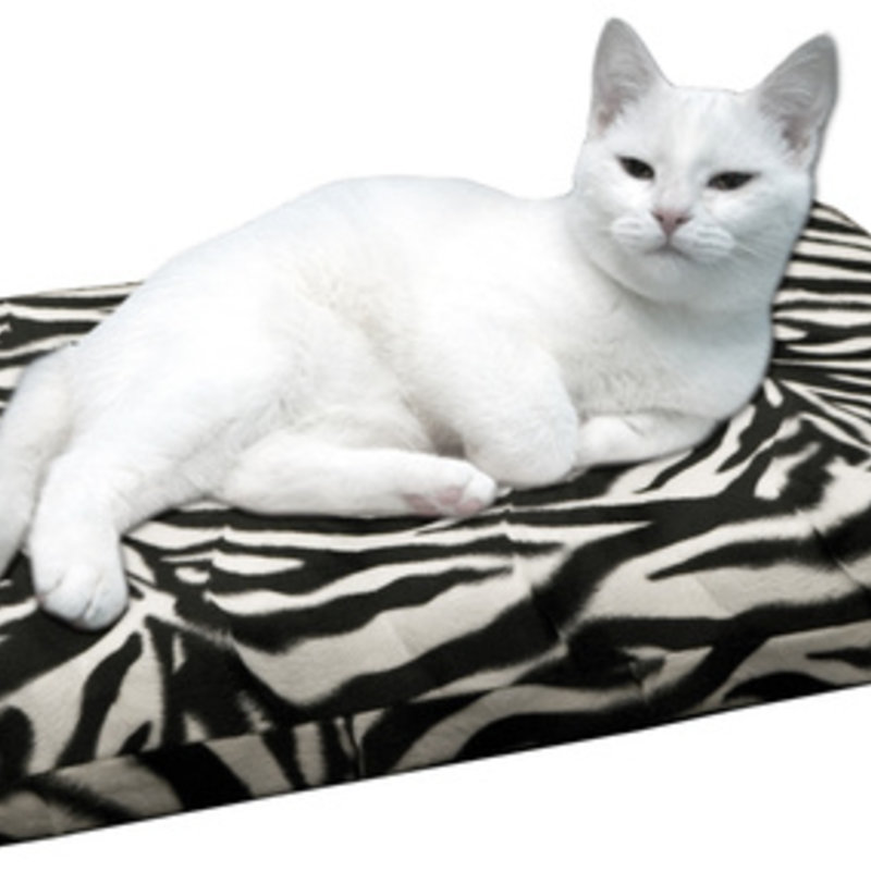 Orthopedic Cat Bed