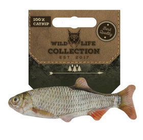 Wild Life Collection Wild Life Collection Roach