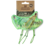 Wild Life Collection Wild Life Collection Grasshopper