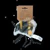 Wild Life Collection Wild Life Collection Bumblebee