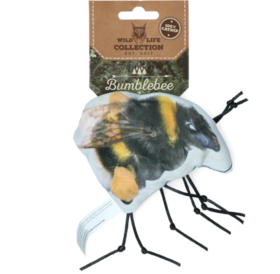 Wild Life Collection Wild Life Collection Bumblebee