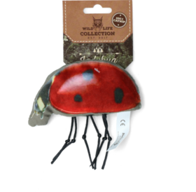 Wild Life Collection Wild Life Collection Ladybug