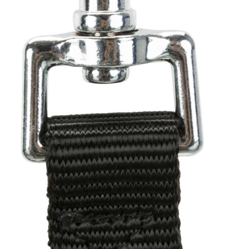 trixie Belt adapter