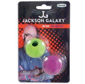 Jackson Galaxy Cat Dice