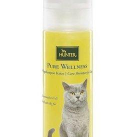Hunter Cat Shampoo