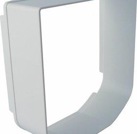Sureflap Tunnel extender Pet Door