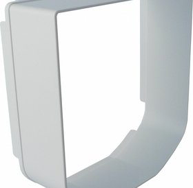Sureflap Tunneldeel Pet Door