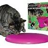 Nina Ottosson Cat (Dog) Spinny