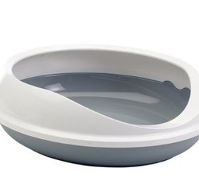 Savic Figaro cat toilet