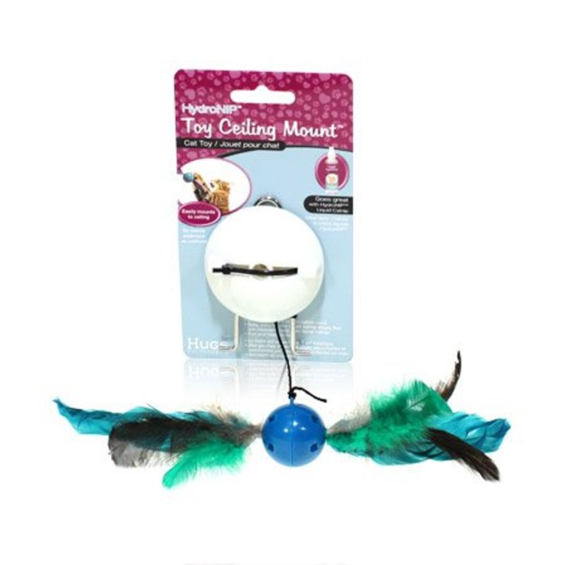 Hugs Toy Ceiling Mount