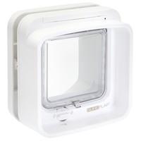 Sure Petcare Sureflap DualScan