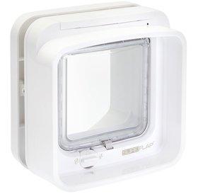 Sureflap Sureflap DualScan