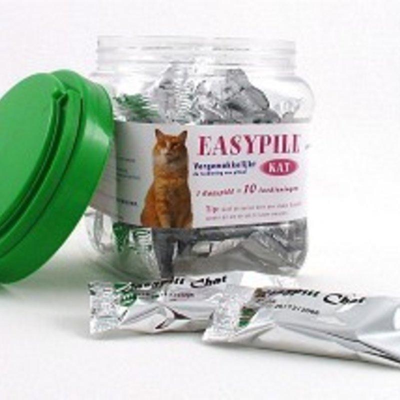 Vetinov Easypill