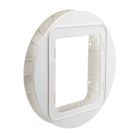 Sureflap Raamadapter Pet Door