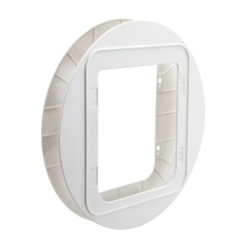 Sure Petcare Mounting adaptor Pet Door