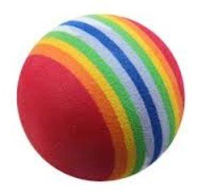 Pawise foam balls