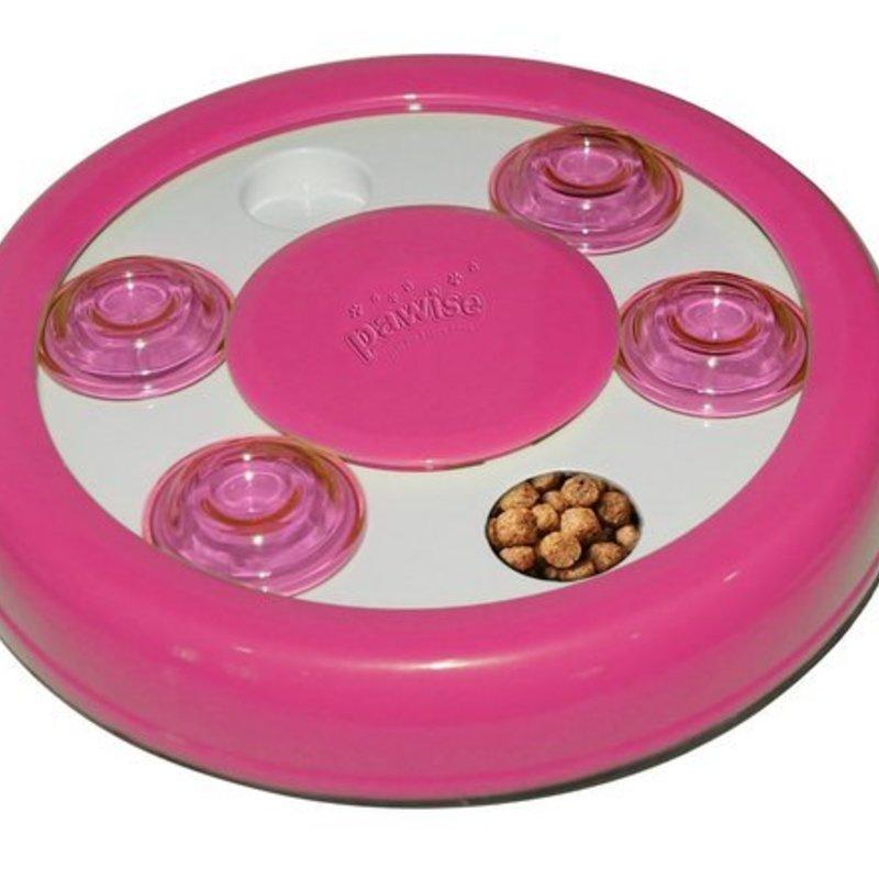 Pawise Fun Circle puzzel