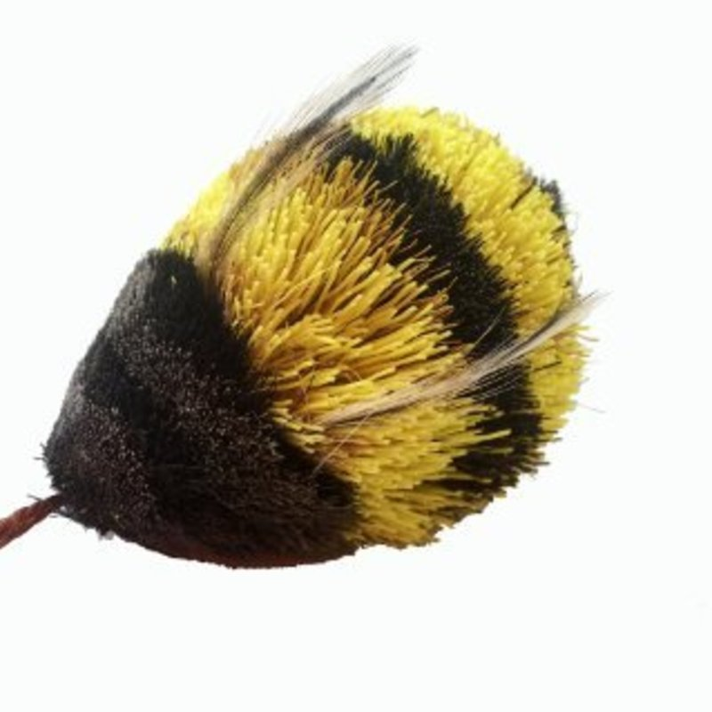 Flying Frenzy Bee