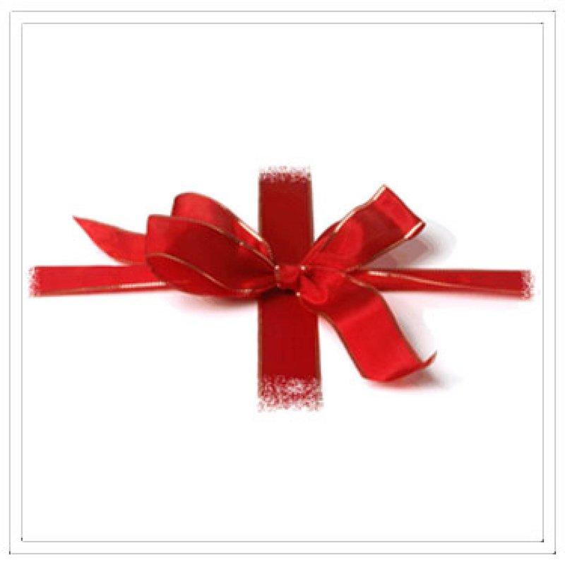 Gift Certificate Catcetera