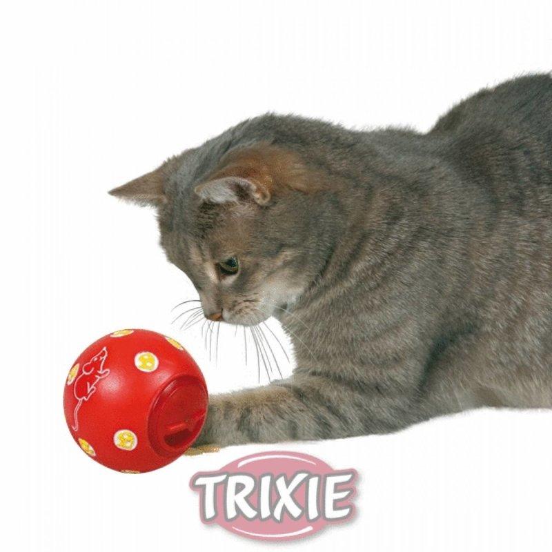Snacky Activity Ball