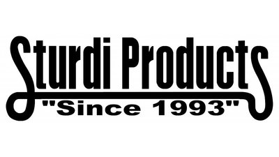 Sturdi products