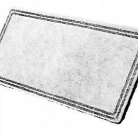 Pioneer filters