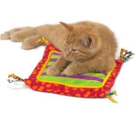 Petstages Cozy Calming Mat