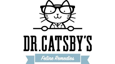 Dr. Catsby's