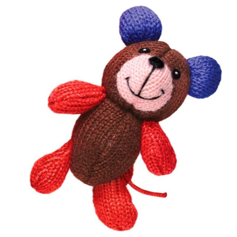 Kong Softie Balloon Buddy
