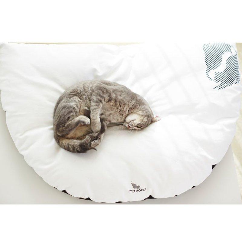 MyKotty EMI Cat Bed