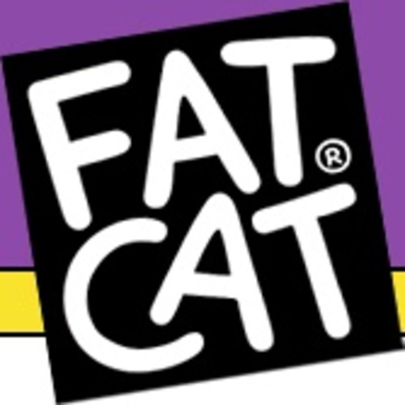 FatCat Zoom Stuffers