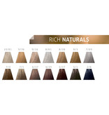 Wella Color Touch Rich Naturals (60ml)