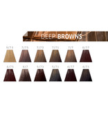 Wella Color Touch Deep Browns 60ml