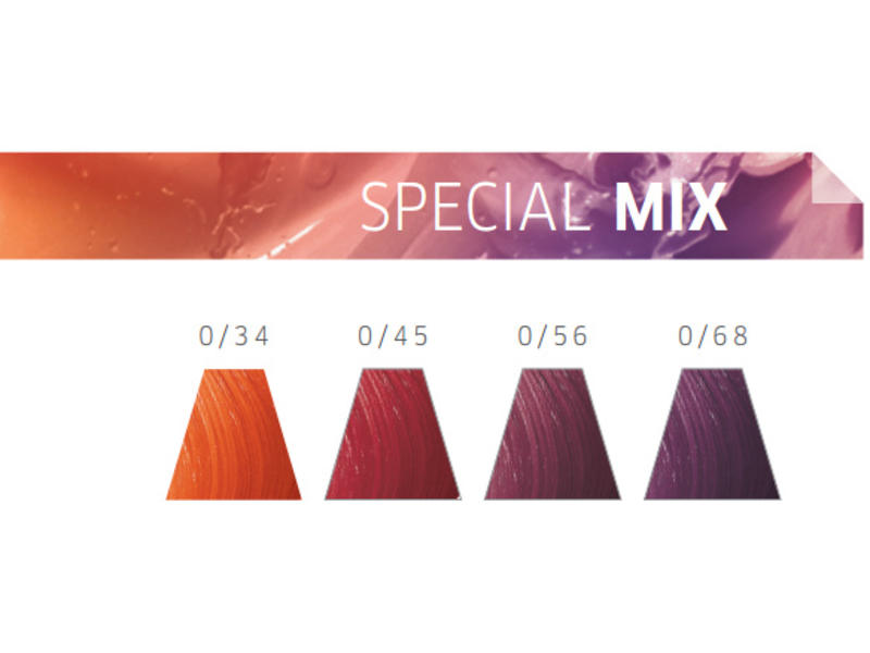 Wella Color Touch Special Mix 60ml