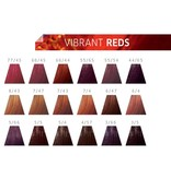 Wella Color Touch Vibrant Red Duo 60ml