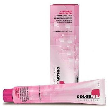 ME Professional ColorME Haarverf