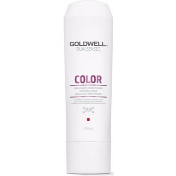 Goldwell Dualsenses Color Brilliance Conditioner
