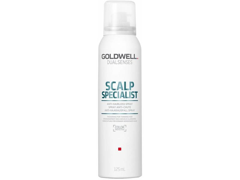 Goldwell DualSenses Scalp Specialist Anti-Hairloss Spray