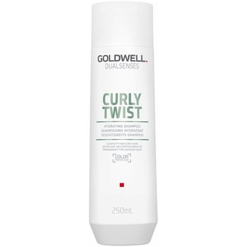 Goldwell Dualsenses Curly Twist Hydrating Shampoo